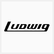 Ludwig Instruments