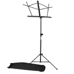Yamaha MS1000 Folding Stand